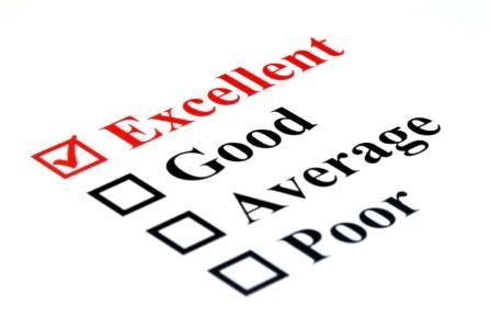 vivid-ink-and-toner-complaints-reviews